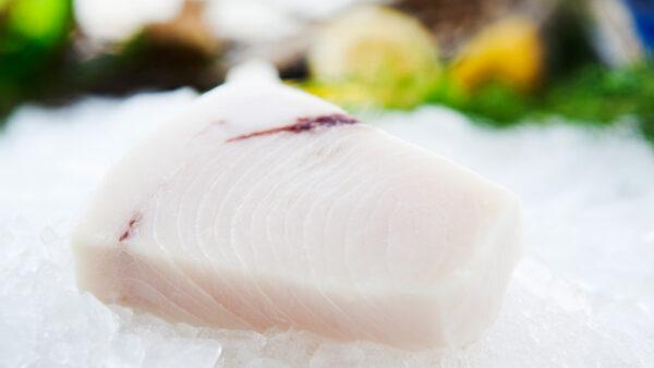 Svärdfisk kotletter (1kg)