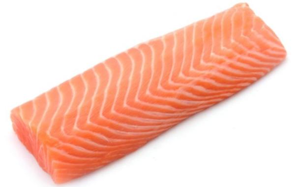 Laxrygg Sashimi 3kg